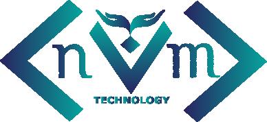 Nusantara Art Media Technology